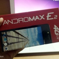 andromax-e2-box